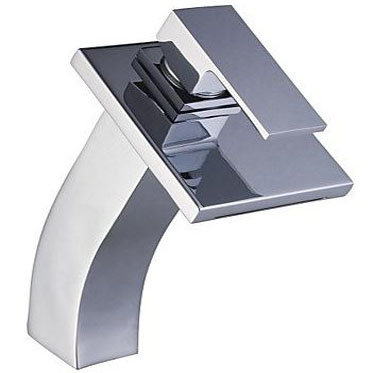 Tall Faucet FT-38