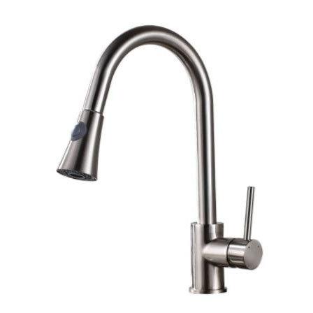 Kitchen Faucet KF-C03