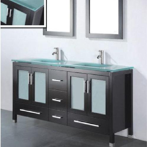Copia de Bathroom Vanity 6018