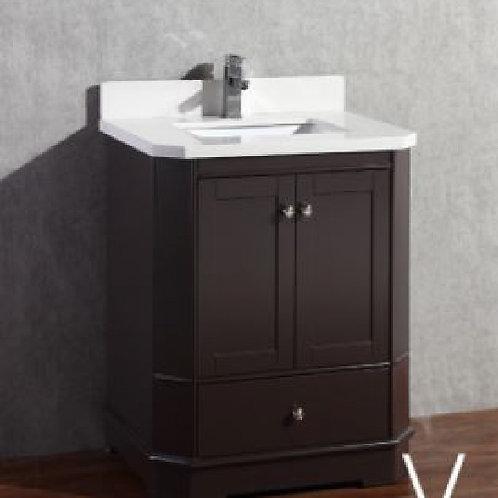 Copia de Bathroom Vanity 2429