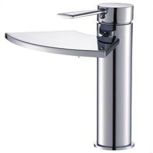 Tall Faucet FT-40