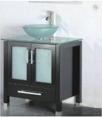 Copia de Bathroom Vanity 3019