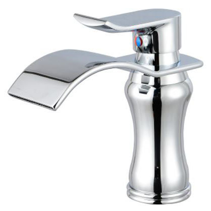 Short Faucet 56