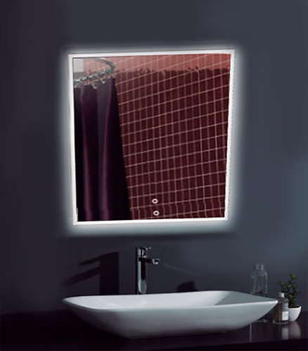 LED Mirror Collection 2399