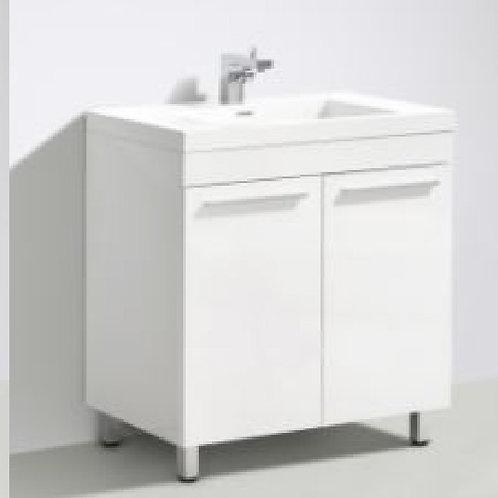 Bathroom Vanity 2411