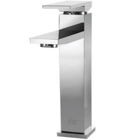 Tall Faucet FT-49
