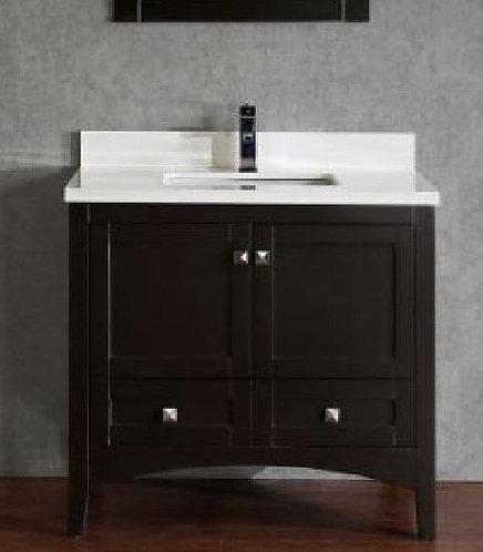 Bathroom Vanity 3008