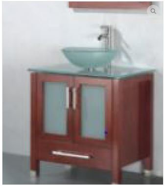 Copia de Copia de Bathroom Vanity 3019