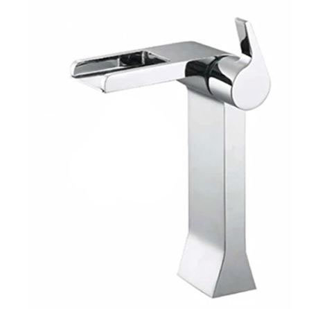 Tall Faucet FT-17