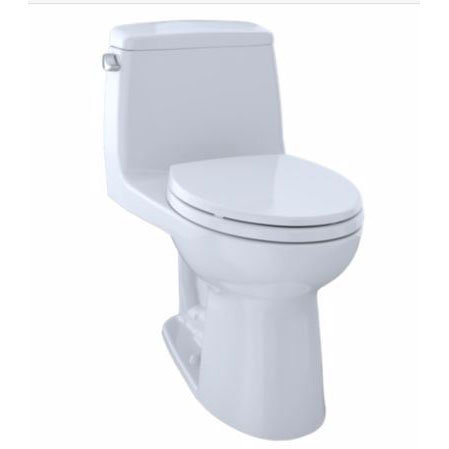 Toilet TOTO Ultimate