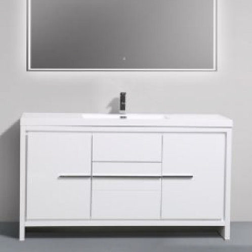 Bathroom Vanity 6015