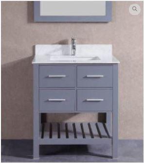 Bathroom Vanity 3630