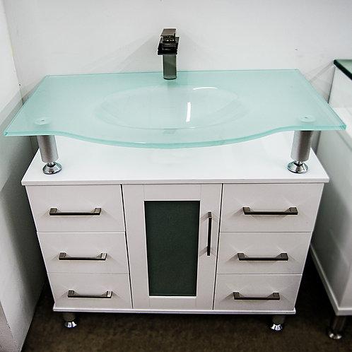 Bathroom Vanity 3643