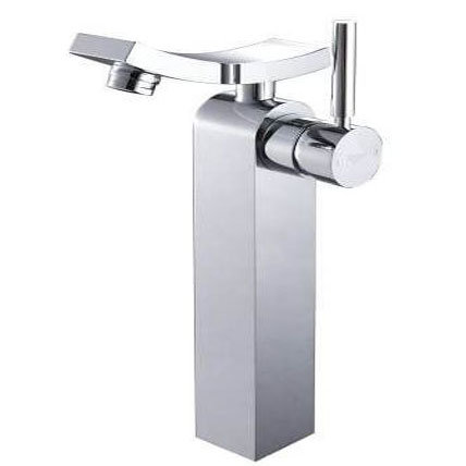 Tall Faucet FT-54