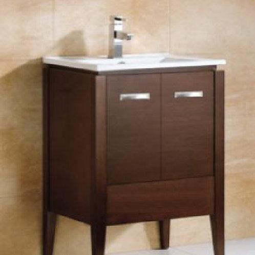 Bathroom Vanity 3036