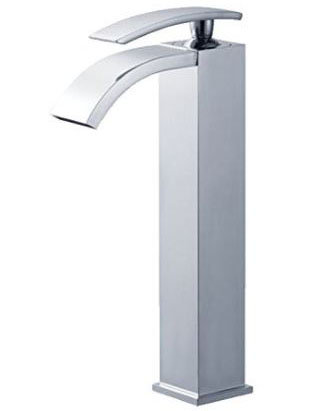 Tall Faucet FT-18
