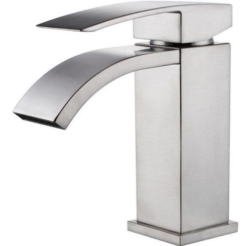 Short Faucet 08