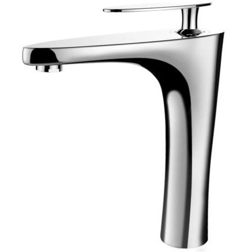 Tall Faucet FT-22