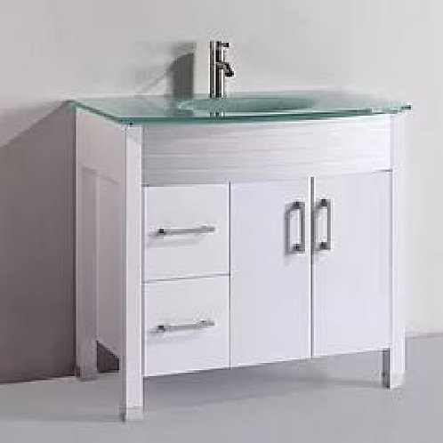 Bathroom Vanity 3632