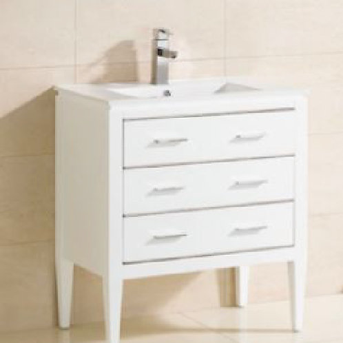 Bathroom Vanity 3037