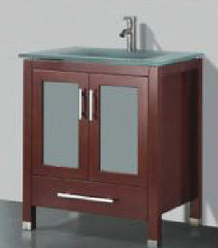 Copia de Copia de Bathroom Vanity 3018
