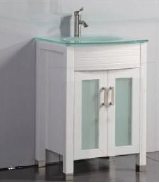 Bathroom Vanity 2405