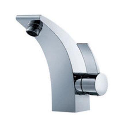 Short Faucet 41