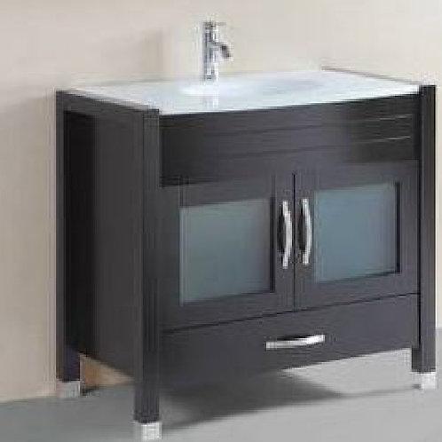 Bathroom Vanity 3605