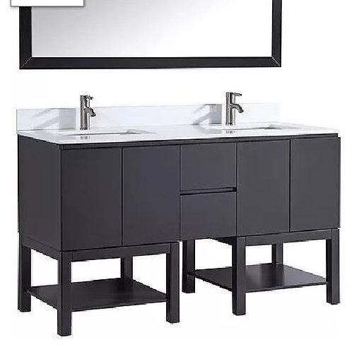 Copia de Bathroom Vanity 6014