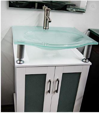 Bathroom Vanity 2443