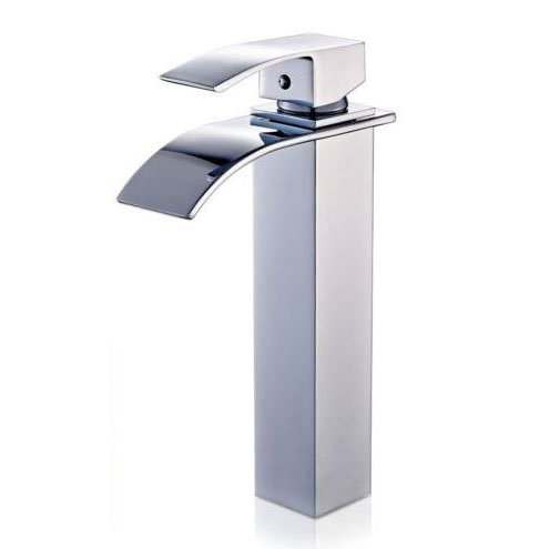 Tall Faucet FT-07