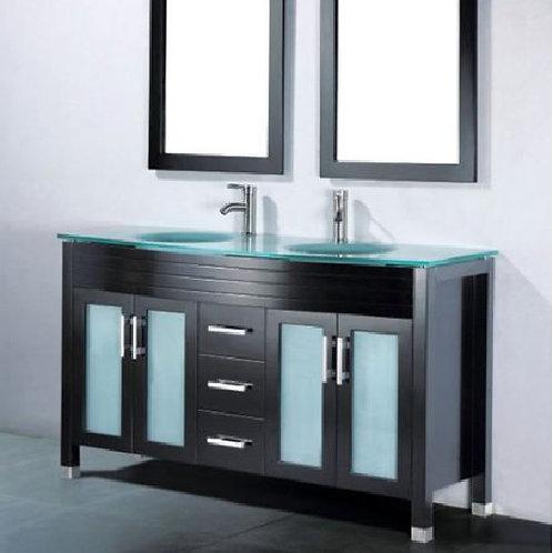 Copia de Bathroom Vanity 6005