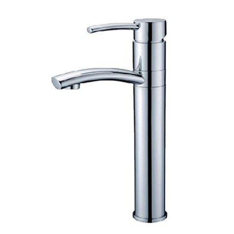 Tall Faucet FT-04