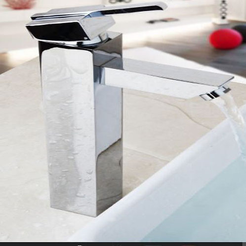 Tall Faucet FT-36