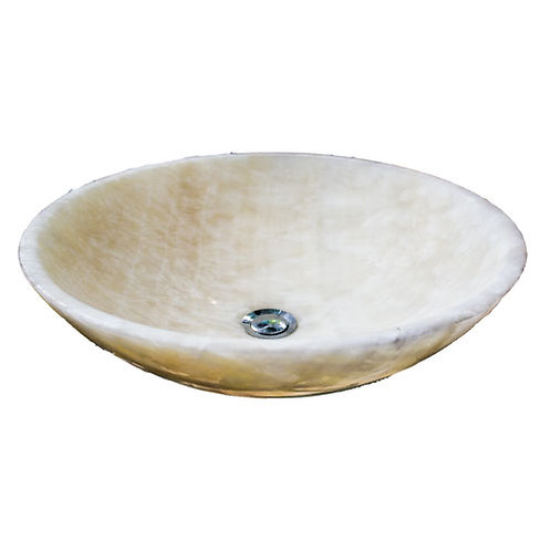 Onix Vessels