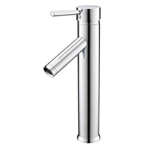 Tall Faucet FT-03