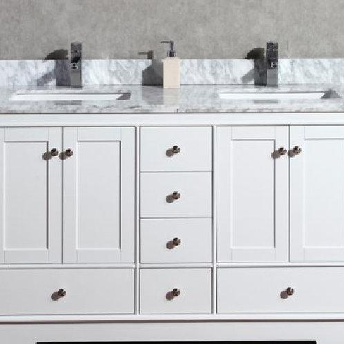 Bathroom Vanity 6029