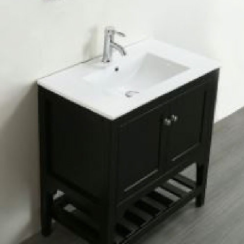 Copia de Bathroom Vanity 3112