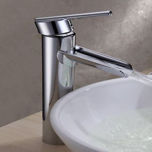 Tall Faucet FT-53