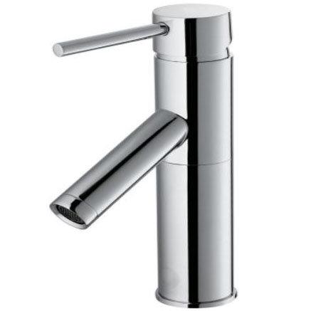 Short Faucet 03