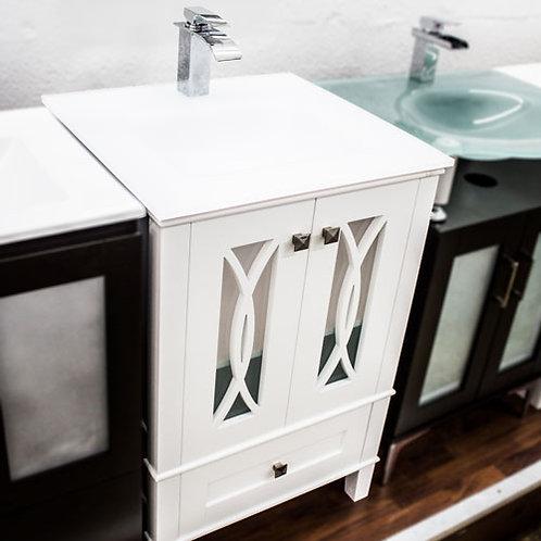 Bathroom Vanity 2401