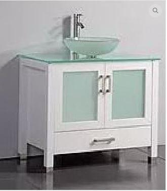 Bathroom Vanity 3619