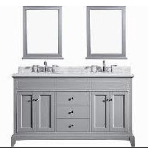 Copia de Bathroom Vanity 6006