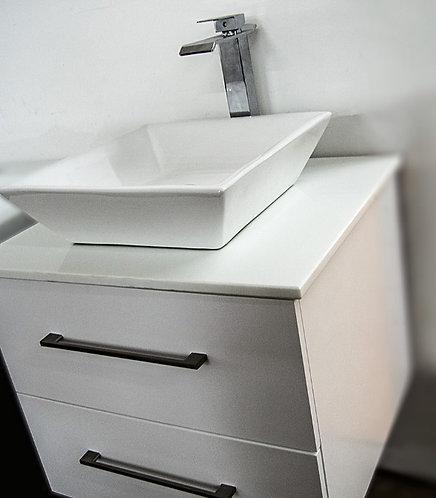 24´´23 Bathroom Vanity WM5