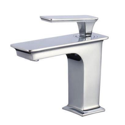 Short Faucet 52