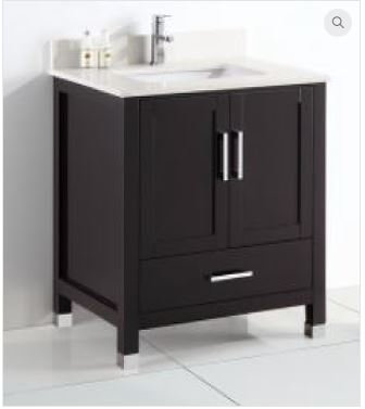 Copia de Bathroom Vanity 3010