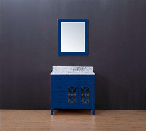 Bathroom Vanity 4002