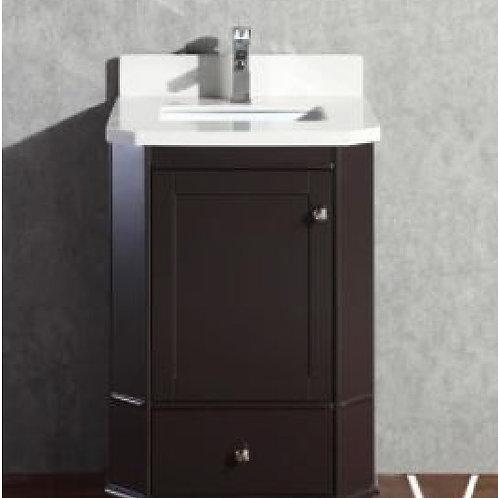 Copia de Bathroom Vanity 3029