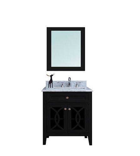Copia de Copia de Bathroom Vanity 3002
