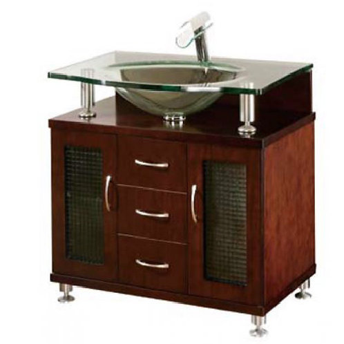 Bathroom Vanity 3621